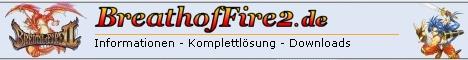BreathofFire2.de